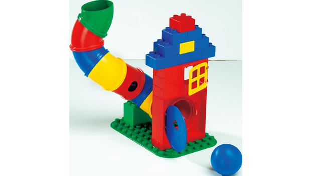 レゴスクール エクスプローラー