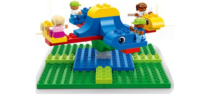レゴスクール インベンター